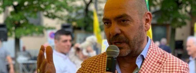 Coldiretti Arezzo: incontri territoriali con le imprese, giovedì 16 luglio ore 11.05