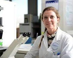 Alimentazione sana per la prevenzione oncologica femminile, martedì 22 ottobre, ore 10.40