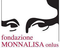 'Arezzo Academy', lunedì 21 ottobre, ore 10.05