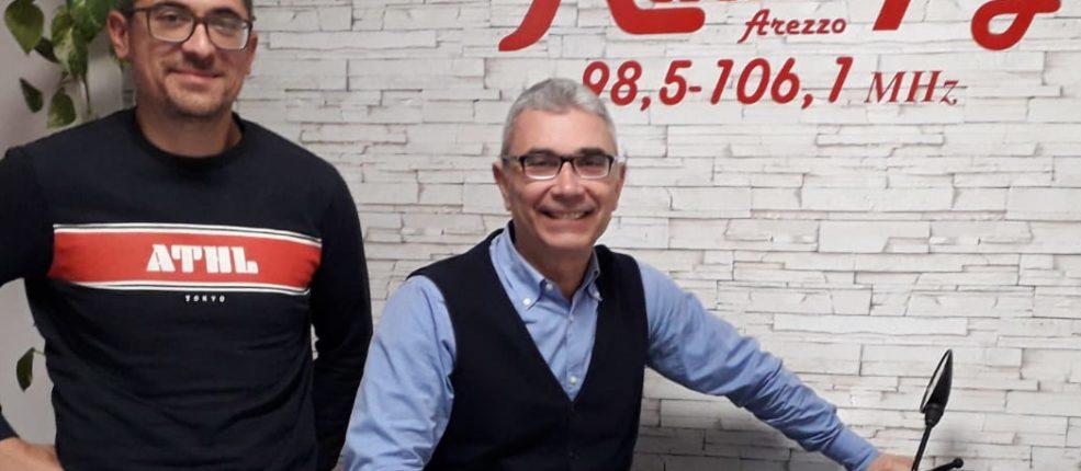 Coldiretti: Campagna olearia 2019