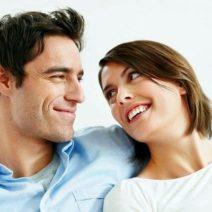 Comunicazione efficace nella coppia