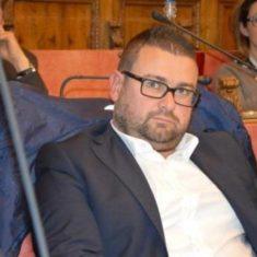 """""""Occorre coniare nuovo termine: Aziendopoli, nel calderone ci sono tutti"""" così Alessandro Caneschi commenta le nuove vicende aretine"""