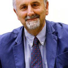 Dichiarazione dell'assessore regionale Vincenzo Ceccarelli sulle recenti polemiche