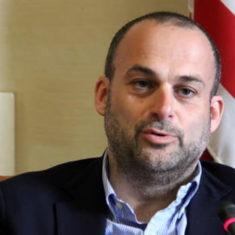 Dichiarazione dell'assessore comunale Ing.Marco Sacchetti sulle recenti polemiche  in risposta a Ceccarelli
