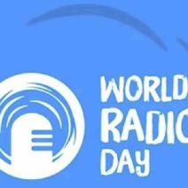 WorldRadioDay al MUMEC