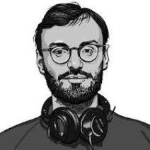 #WorldRadioDay con il Prof. Tiziano Bonini