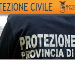 'Conoscere per proteggersi, la Protezione Civile siamo noi'. Mercoledì 19 febbraio, ore 10.05