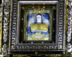 """""""La casa dei sogni"""", speciale """"la Madonna del conforto"""", mercoledì 12 febbraio, ore 11.40"""