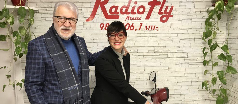 WorldRadioDay al MUMEC