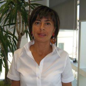 Il Direttore Sanitario  ASL Toscana Sud Est  dott.ssa Simona Dei sulla emergenza coronavirus: dare informazioni di attenzione non di allarme