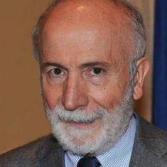 Coronavirus, parliamone…. con Prof. Marcello Caremani