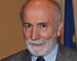 Covid 19, parliamone con… Prof. Marcello Caremani, lunedì 14 settembre ore 9.35