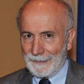 Prof. Marcello Caremani: 'Seguire le misure restrittive messe in atto!'