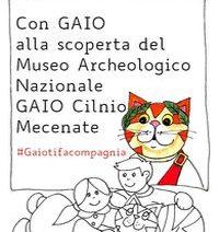 #Gaiotifacompagnia tappa#51