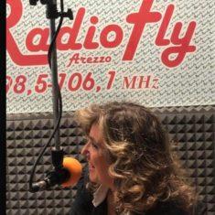 #FlyMug – Vocvi dalla Città con… Cinzia Della Ciana