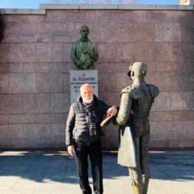 Prof. Marcello Caremani: La Sanità Post Covid19