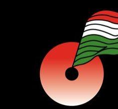 La radio per l'Italia  venerdì 20 Marzo ore 11.00: tutte le radio si uniscono