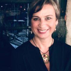 #FlyMug – Voci dalla Città con… Francesca Barbagli