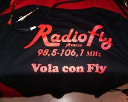 FlyMug – Voci dalla Città, martedì 5 maggio dalle ore 9.00