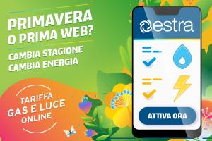Estra Economyweb