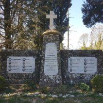 Alla scoperta dei segreti di Arezzo
