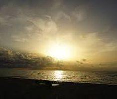 Vieni luce del mattino, poesia di Cinzia Della Ciana