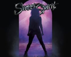 Disco della settimana:Sweet Spirit-Trinidad