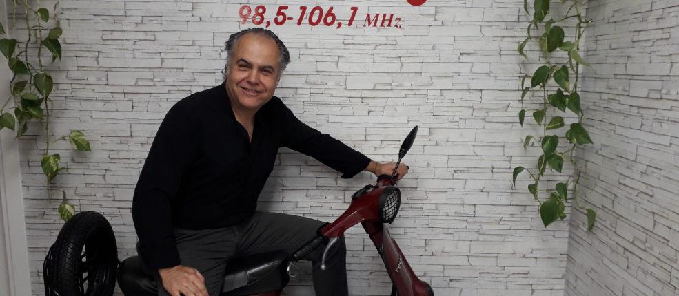 Ricordare il genio di Ennio Morricone con il M° Giorgio Albiani