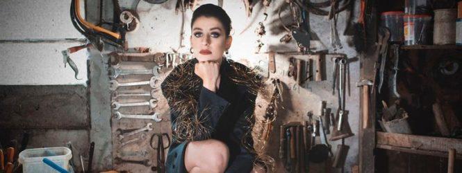 100% Italia_Speciale Live con Denise Battaglia, lunedì 20 luglio, ore 12.05