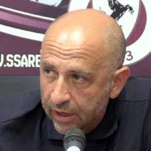 Intervista in esclusiva al Presidente Giorgio La Cava sulla situazione delle trattative cessione società S.S. AREZZO