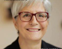'Consigli di Salute: L'importanza delle alte vie respiratorie', mercoledì 22 luglio, ore 11.05