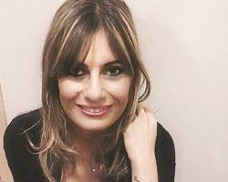 """Questa sera con…"" la violoncellista e docente  Elisa Pieschi   ore 22.05 RadioFly"
