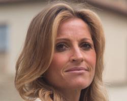 """""""QUESTA SERA CON…"""" Silvia Chiassai Martini ore 22.05 RadioFly"""