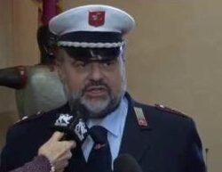 Sicurezza stradale, parliamone con… Aldo Poponcini, martedì 15 settembre ore 9.30