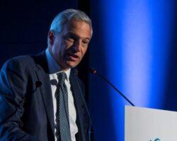 Ospite a RadioFly il Prof. Paolo Veronesi, Presidente della Fondazione Umberto Veronesi, martedì 20 ottobre, ore 9.10