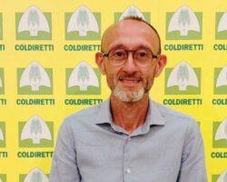 """Coldiretti Arezzo: Daniele Vigni presenta a RadioFly il nuovo portale """"Covid-19, muoversi, conoscere, lavorare in agricoltura"""", giovedì 29 ottobre, ore 10.05"""