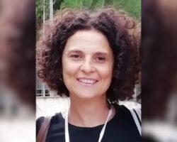 Premio Nobel per la Chimica 2020 a due donne, parliamone con… Elisa Landucci, lunedì 12 ottobre ore 8.15