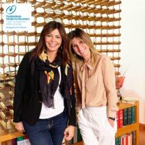 """""""Pink is Good"""": le iniziative della Fondazione Umberto Veronesi"""