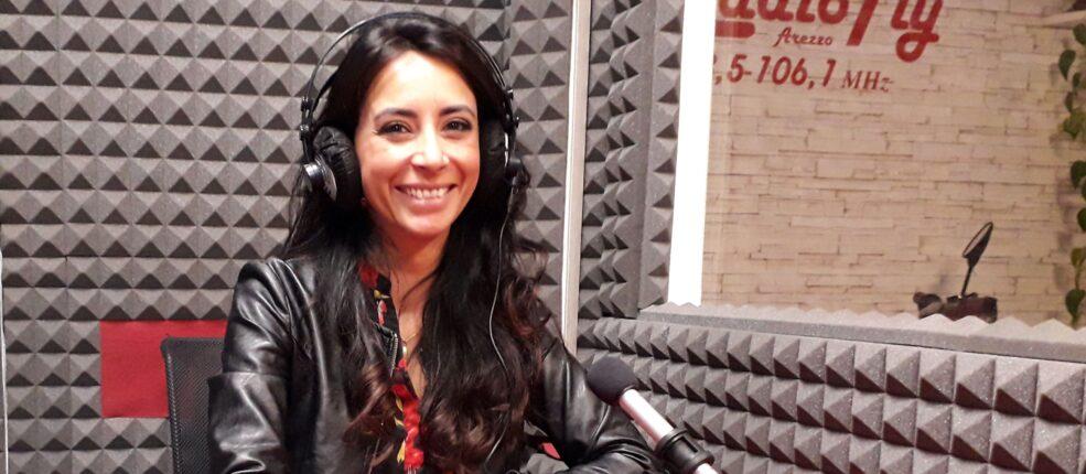 Sara Lucaroni