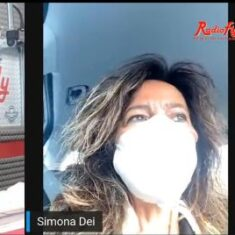 Nuova centrale per il tracciamento dei contatti Covid: intervista alla Dott.ssa Simona Dei