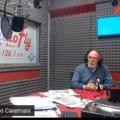 Caremani, Covid19