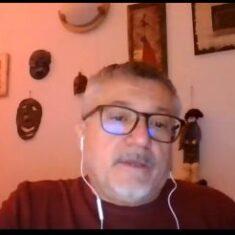 Festival dello Spettatore, con Massimo Ferri