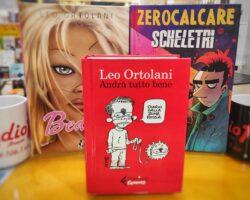 """""""LibriRADIOattivi"""": tutte le novità di Lucca Comics & Games 2020"""