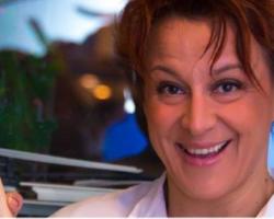 """""""Abbasso le diete"""": nuovo appuntamento della rubrica a cura della Dott.ssa Barbara Lapini. Tema al centro della settima puntata: """"I trucchi per perdere peso mangiando"""""""