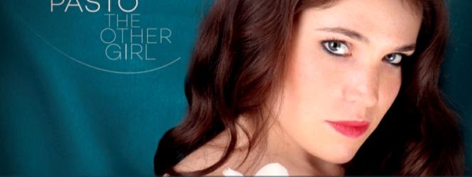 "100% ITALIA LIVE:Chiara Pastò presenta a RadioFly il nuovo album ""The Other Girl"""