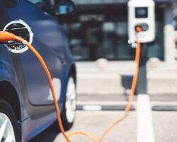 """""""Auto elettriche: tutto quello che c'è da sapere"""". Ne parliamo a """"Motori e dintorni"""", mercoledì 24 febbraio, alle ore 16.05"""