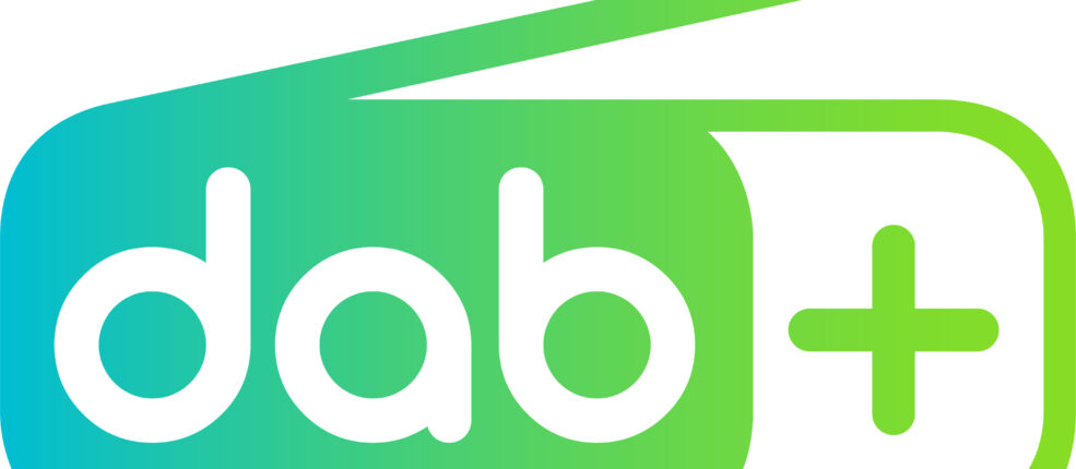 RadioFly in DAB+ anche ad AREZZO