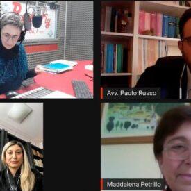 La navigazione segreta dei minori: social, tutele e pedagogia digitale
