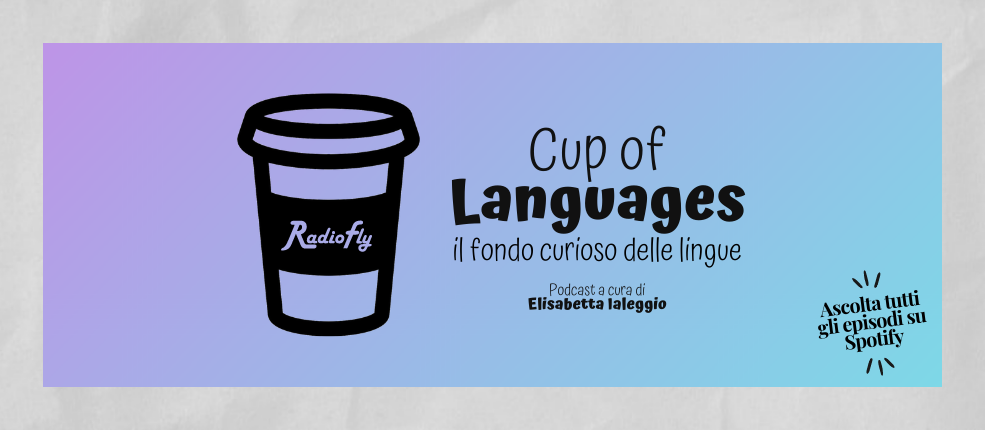 Cup of Languages