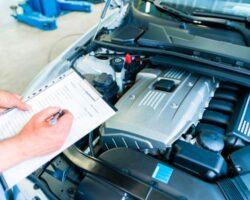 """""""L'importanza della revisione dell'auto. Affidiamoci a mani esperte"""". Ne parliamo a """"Motori e dintorni"""", mercoledì 24 marzo, alle ore 16.05"""